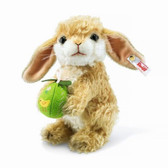 Steiff Cottontail Bunny Blond 63060