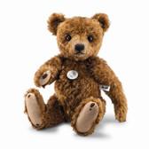 Steiff Teddybear 1906 Replica 403224