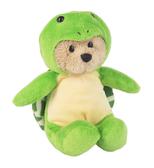 Ganz Wee Bears Turtle H1400