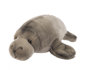 Ganz Heritage Collection Manatee13936
