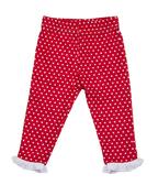 Ganz Baby Nautical Leggings ( 9-12 Months) BG3835