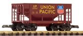 Piko Union Pacific Ore Car G Scale 38855