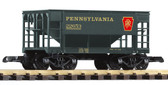 Piko Pennsylvania RR Ore Car G Scale 38843