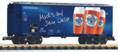 Piko Maisels Beer Reefer G Scale 37808