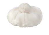 Ganz Baby Its Faux Fur Hat 3 + EX20011