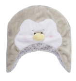 Ganz Chilly Hat 3-6 Months BGX11544