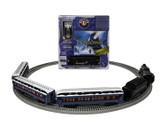 Lionel The Polar Express Remote Control System Bluetooth 6-84328