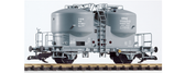 Piko DR IV Cement Silo Car 37792