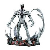 Marvel Select Anti-Venom DC10845