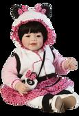 Adora Panda Fun Outfit 20920841