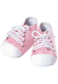 Adora Tennis Shoes Pink/White 70721026