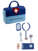 Ganz My First Doctors Bag BG3935