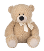 "Ganz 22"" Kipling Bear H14111"