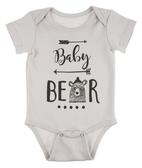 Ganz Baby Diaper Baby Bear 0-6 Months ER58351