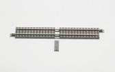 Rokuhan Straight Track 110mm Z Scale R001
