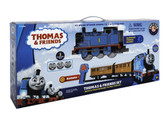 Lionel Thomas And Friends Ready To Play Set 7-11903