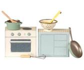 Maileg Cooking Set 119108-00