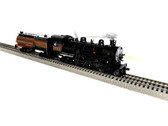 Lionel Southern Pacific Daylight Legacy A-6 Atlantic #3001 O Scale 1931150