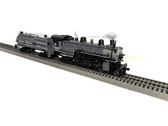 Lionel Union Pacific Legacy A-6 Atlantic #3304 O Scale 1931180