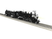 Lionel Southern Pacific Lines Legacy A-6 Atlantic #3000 O Scale 1931160