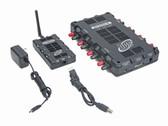 MTH DSC WIFI Digital Command System 50-1036
