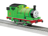 Lionel Thomas & Friends Percy With LionChief Remote System And Bluetooth 1823011
