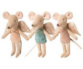 Maileg Fairy Mouse Little Sister 16-9725-00