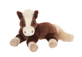 "Ganz Heritage Collection Horse 11"" H14651"