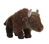 "Ganz Heritage Collection Buffalo 12"" H14779"