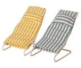 Maileg Beach Chair Set 11-1407-00