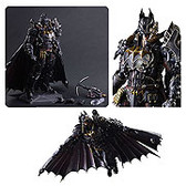 DC Comics Batman Timeless Steampunk SQ81575