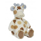 Maison Chic Grayson The Giraffe  72715