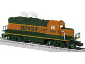 Lionel BNSF LionChief + GP20 #2050      682171