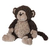 """Ganz Bellifuls Monkey 16"""" H13816"""