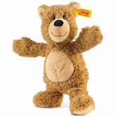 Steiff Mr. Honey Teddy Bear Brown 022159