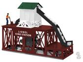 Lionel Plug-n-Play 352 Icing Station 6-82028