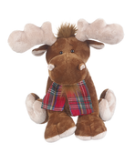 """Ganz Mosley Moose 8"""" HX11467"""