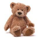 """Gund Maxie Bear Beige 24"""" 4043803"""