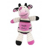 Maison Chic Daisy The Cow Tooth Fairy 34909
