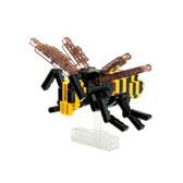 Schylling Nb Asian Giant Hornet 58169