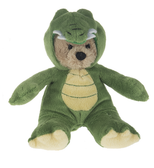 Ganz Wee Bear Alligator H13705