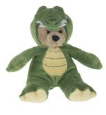 Ganz Wee Bear Alligator H13705