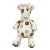 Maison Chic Grace The Giraffe 72815