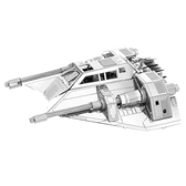 Metal Earth Star Wars SnowSpeeder MMS258
