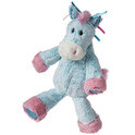Mary Meyer Marshmallow Magical Pony  40740