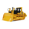 First Gear 1:50 Crawler Dozer D275AX-5   50-3341