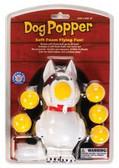 Hog Wild Dog Popper 54330