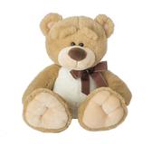 """Ganz Cohen 14""""  Bear H13839"""