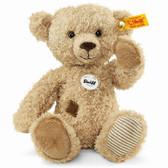 Steiff Theo Teddy Bear Beige 023491