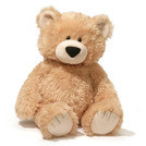 "Gund Messina Bear 18""  4056913"